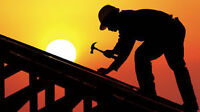 ROOF, ROOFING , SMALL JOBS, REPAIRS, SHEDS, GARAGES
