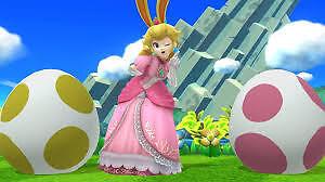 Princesscheap Video Games MegaNook