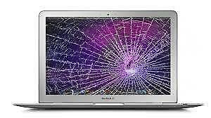We Want to Buy Your Broken or Working Macbook or iMac!
