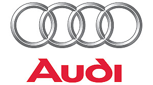 looking to buy Audi A4 Quattro 2000-2005 with 1.8T