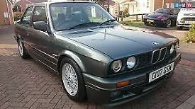 E30 325I sport parts wanted