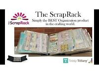 Scraprack -