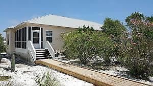 Small famiy looking for beach cottage 1 night Sat. Sept. 15