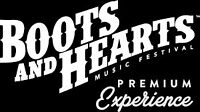 2 Premium passes to Boots and Hearts 2016!