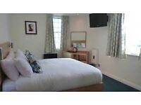 £110-120 per week !!!!! Double Room in Plaistow