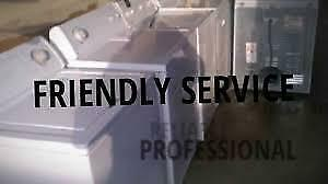 free scrap metal and appliance removal same day 4034607106
