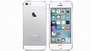 iPhone à vendre ... 5-5S-6-6S--6+ et plus encore....