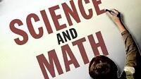 Private Tutoring in Math and Science