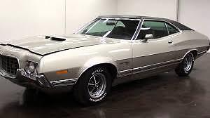 SERIOUS BUYER LOOKING FOR A 70-73 TORINO