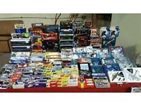 Diecast Job lots wanted