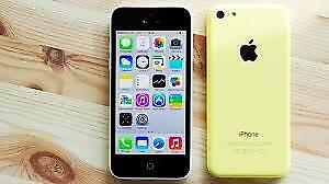 Reduced - IPHONE 6 & 5c ON AGREEABLE PRICES - SOFTER CELL