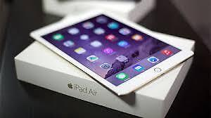 Looking for iPad Air or Air 2!