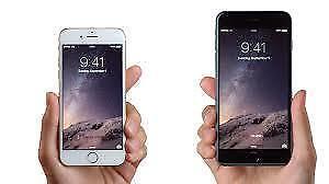 Auch beim iPhone 6 Plus ist der Akku die große Schwäche