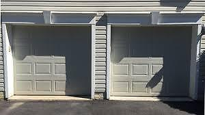 Repair, Install & Cap Garage Doors and install closures. Kitchener / Waterloo Kitchener Area image 5