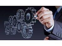 Project Manager Engineer - Autocad/Revit Technician - HVAC/Electrical/Mechanical Designer