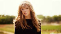 TAYLOR SWIFT...JULY 6.....2,3 or 4 Together