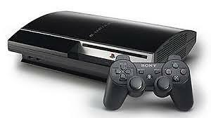 WANTED broken or unwanted ps3s or ps3 accessorises.