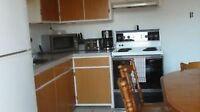Chambres meublées métro Joliette étudiant(e) UQUAM etc