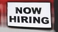 Hiring Packaging Jobs in St. Mary's / Starting Pay is $13.00+++