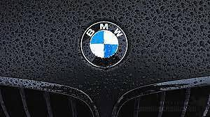 BMW E46 CAR PARTS FOR SALE Coupe and Sedan Penshurst Hurstville Area Preview