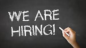 25 General Labours Required Immediatly - Apply Today!