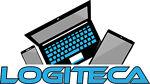 Logiteca - Laptop and Mobile Parts