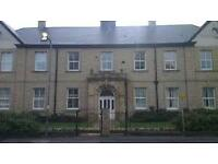 ***REDUCED*** 2 BEDROOMED APARTMENT TO LET IN CHESTNUT COURT, UNION ROAD, NETHEREDGE, S11 9EH