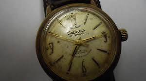 WANTED WANTED pre-owned mens watches Howrah Clarence Area Preview
