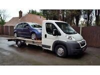 scrap cars or unwanted vehicles wanted running or not, free same day collection best prices given