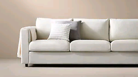 Room Furniture for hire