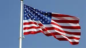 Pawn USA Leland