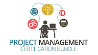 Be a Certified PMP (With practical templates and job aids)