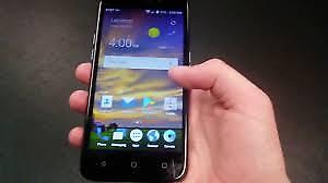 Brand new in box Unlocked Smart phones for Sale