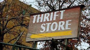 Best Deals Thrift
