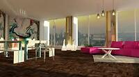 105308 INTERIOR DESIGNER| GI INFRA DEVELOPERS| INTERIOR DESIGNER