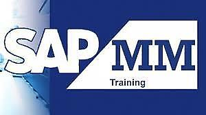 SAP Trainings - Online and In Class