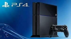 Playstation 4 Next Generatiion only $20 per week - Kotara Area Newcastle 2300 Newcastle Area Preview