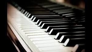 Piano Lessons Available From Experienced Pianist, Composer and Examiner (Malahide+Surrounding Areas)