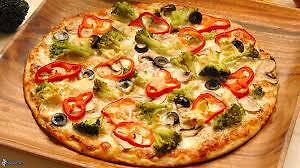 Profitable Pizza Shop in Downtown Vancouver- Non Franchise! Downtown-West End Greater Vancouver Area image 1
