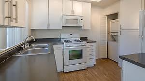 Full Time Students looking for basement apartment!