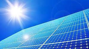 Solar Power - are you ready for your next electricity price rise? Dalby Dalby Area Preview