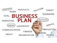Business Planning or Strategy Planning - Fast, Efficient and Cost Effective
