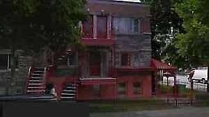 Magnifiques chambres à louer - Quartier paisible - 110$ et plus