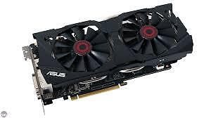 asus strix oc edition gtx 970