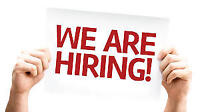 Looking for Motivated Personal Support Workers!