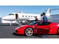 SECRET FORMULA of MILLIONAIRES FOR SUCCESS