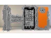 NOKIA LUMIA 630,8GB,VODA