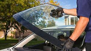 Mobile Windscreen & Vehicle Glass Replacement Beenleigh Logan Area Preview