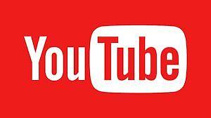 Cours gratuit sur Youtube!