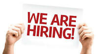 Window Production Workers Needed! Day Shift - $13.00/hour